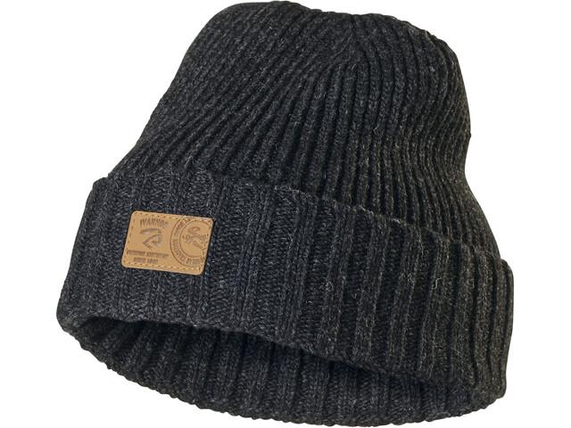 Ivanhoe of Sweden Nix Hat graphite marl